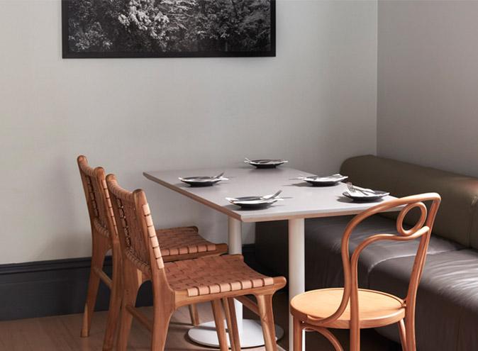 shadowboxer south yarra restaurants melbourne australian restaurant top best good new fine dining 001 4