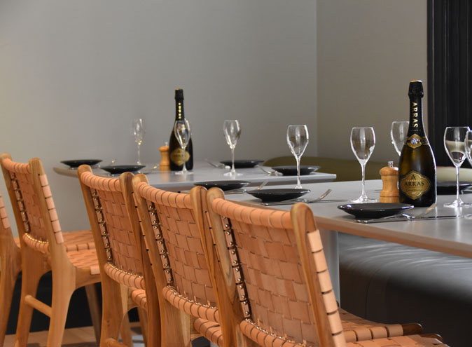 shadowboxer south yarra restaurants melbourne australian restaurant top best good new fine dining 001 6