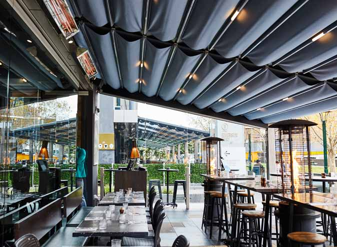 soho function rooms venues melbourne venue hire room birthday party event corporate wedding small engagement southbank 001 10 1
