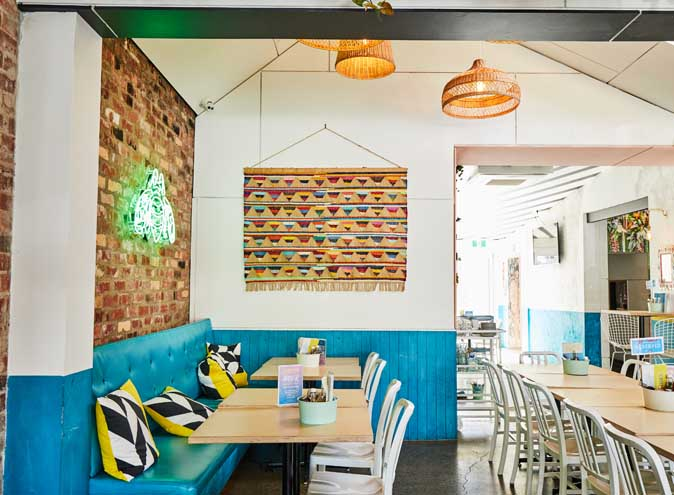 south of the wall richmond restaurants melbourne mexican restaurant top best good new fine dining 001 1