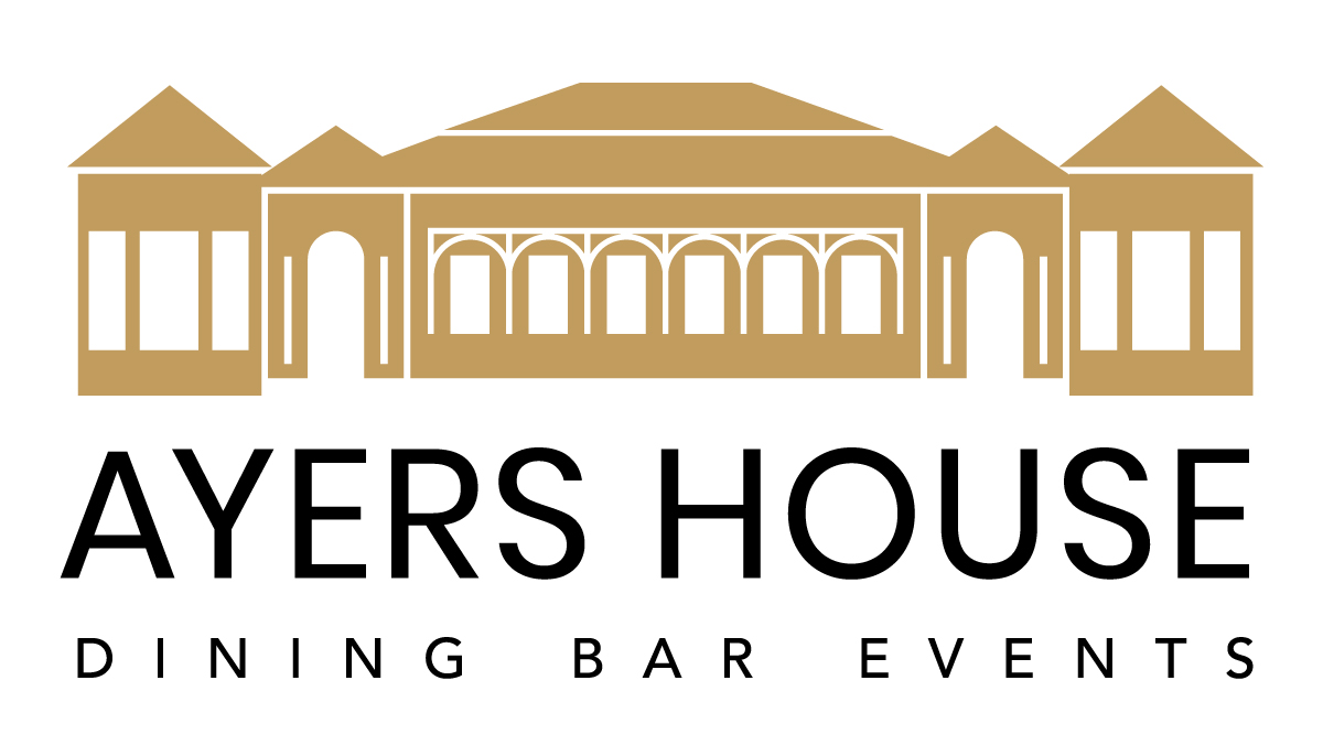 Ayers House – Beautiful Venue Hire