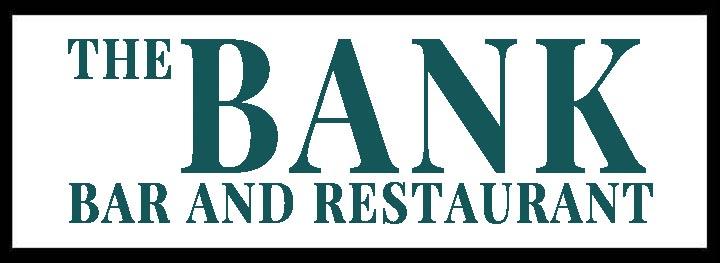 The Bank on Collins – Best Restaurants