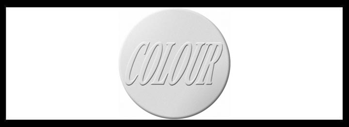 Colour – Nightclub & Bar