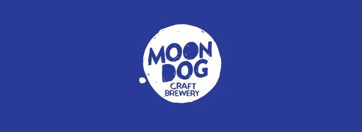 Moon Dog World – Brewery & Warehouse Bars