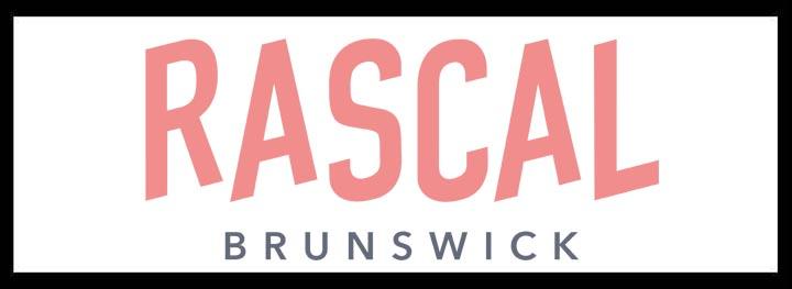 Rascal Brunswick – Top Restaurants