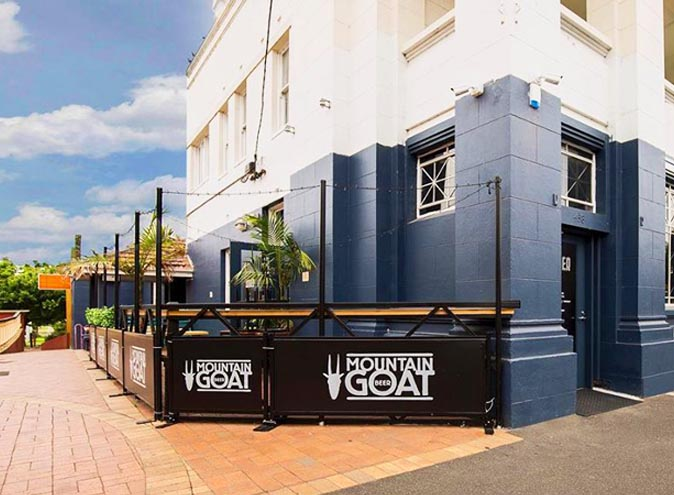 sonder bar bars trivia brunch bottomless restaurant restaurants food fun eats to do todo best weekend bayside bentleigh happy hour drinks drink melbourne good1