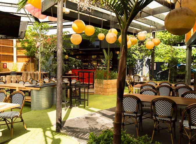 sonder bar bars trivia brunch bottomless restaurant restaurants food fun eats to do todo best weekend bayside bentleigh happy hour drinks drink melbourne good3 1