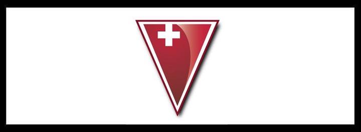Swiss House – Exclusive Venue Hire
