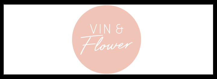 Vin & Flower – Blank Canvas Venues