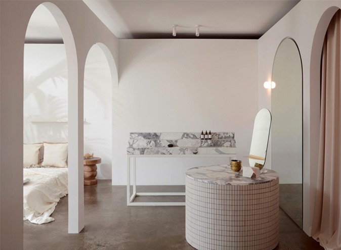 Zoobibi <br/> Contemporary Function Rooms