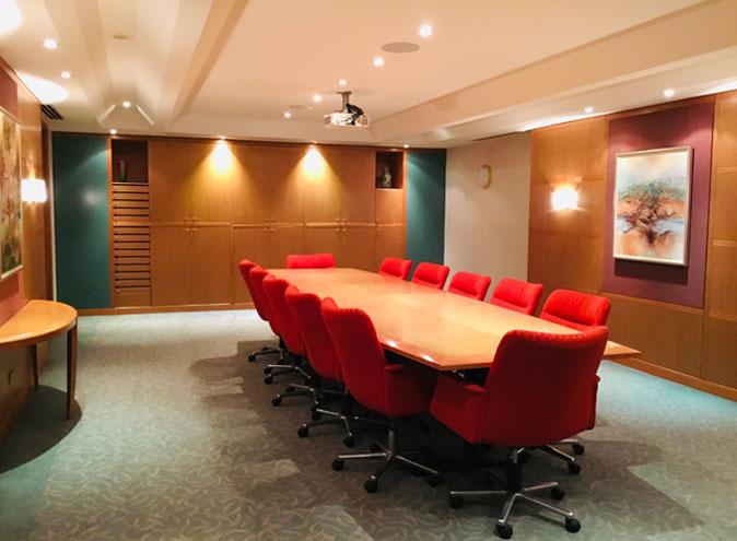 Canterbury Hurlstone Park RSL Club <br/> Versatile Function Rooms