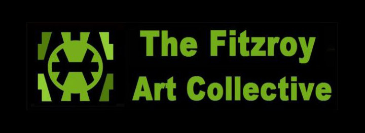 The Fitzroy Art Collective – Creative Function Hire