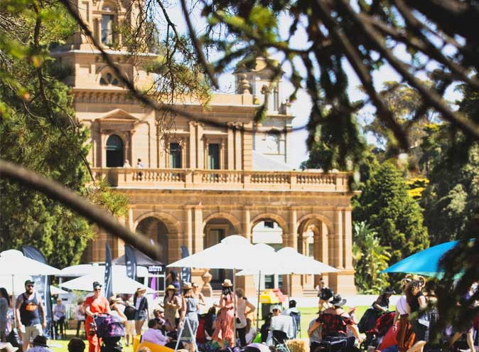 fromage a trois cheese festival werribee melbourne events event weekend top good best todo todoweekend whatson thisweekend fun drinks drink food outdoors outside sun s 4