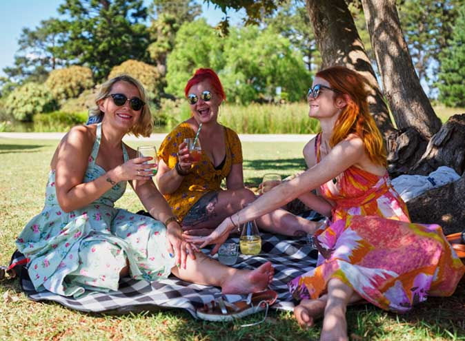 fromage a trois cheese festival werribee melbourne events event weekend top good best todo todoweekend whatson thisweekend fun drinks drink food outdoors outside sun summer good 6