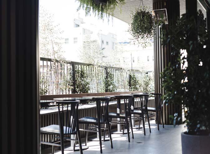 Luton Lane Wine Bar – Laneway Bars