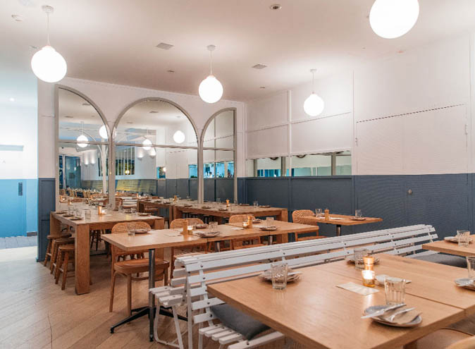 Osteria Coogee – Exclusive Venue Hire