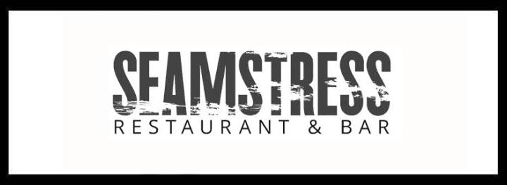 Seamstress – Chinese Modern Restaurants