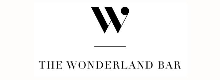 Wonderland Bar – Themed Bars