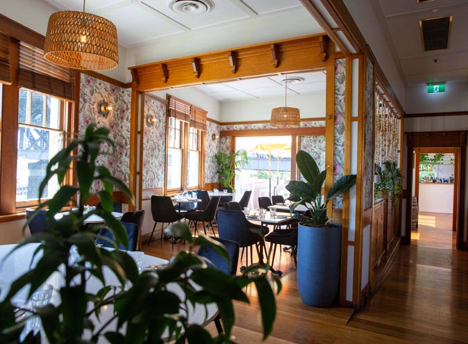 harbour view hotel venues rooms function sydney venue hire room birthday party event corporate wedding small engagement dawes point 42