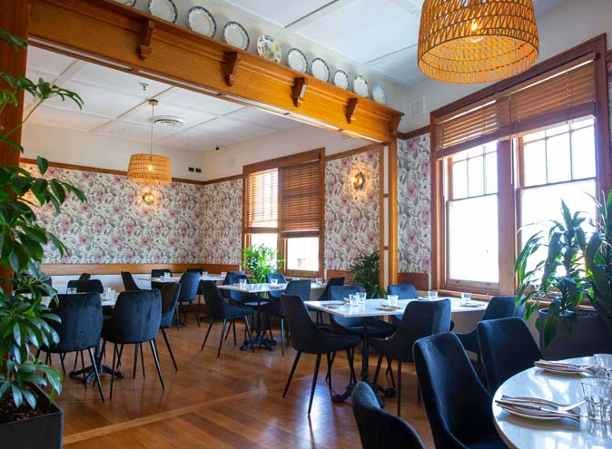 harbour view hotel venues rooms function sydney venue hire room birthday party event corporate wedding small engagement dawes point 43