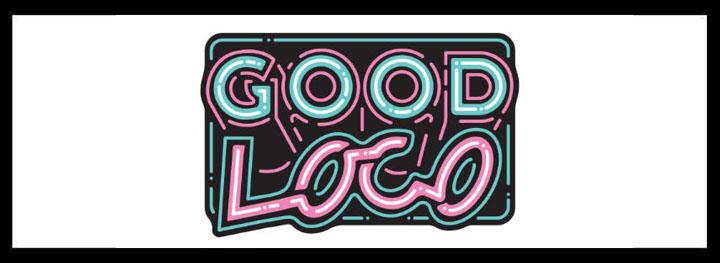 Good Loco <br/> Function Venues