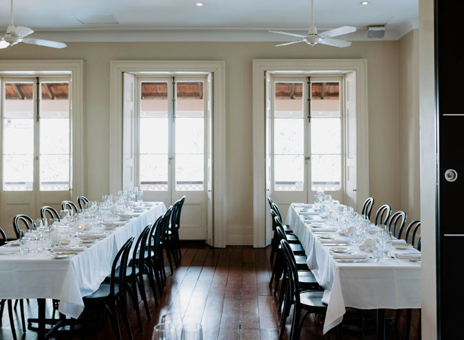 lamonts bishop house rooms function rooms room venue perth hire event engagement corporate wedding small birthday party cbd 0019 37