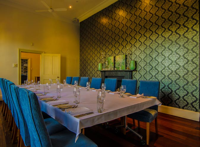 lamonts bishop house rooms function rooms room venue perth hire event engagement corporate wedding small birthday party cbd 0019 38