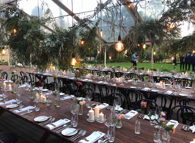 lamonts bishop house rooms function rooms room venue perth hire event engagement corporate wedding small birthday party cbd 0019 44