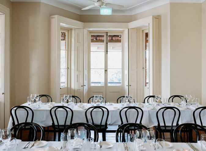 lamonts bishop house rooms function rooms room venue perth hire event engagement corporate wedding small birthday party cbd 0019 45