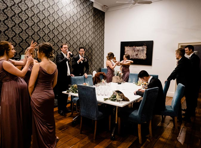 lamonts bishop house rooms function rooms room venue perth hire event engagement corporate wedding small birthday party cbd 0019 47