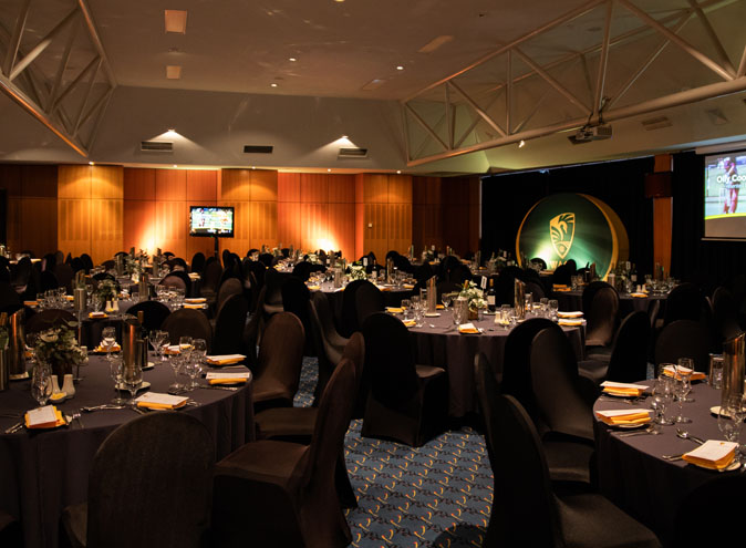 WACA Ground <br/> Function & Event Venues