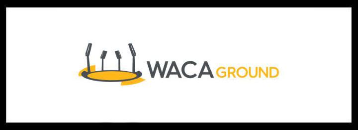 WACA Ground <br/> Function Venues