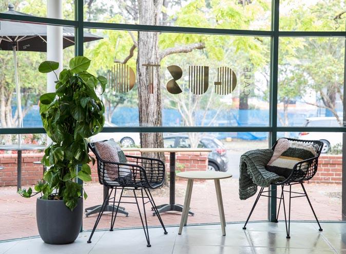 Cafe Gusto <br/> Exclusive Venue Hire