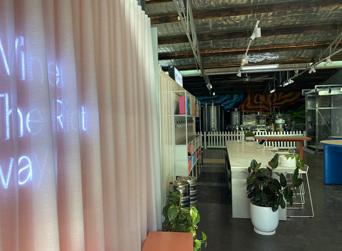 riot wine co event venue hire function rooms venues birthday party event wedding engagement corporate room small event brompton adelaide 0008 15