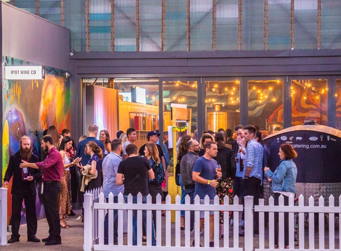 riot wine co event venue hire function rooms venues birthday party event wedding engagement corporate room small event brompton adelaide 0008 21