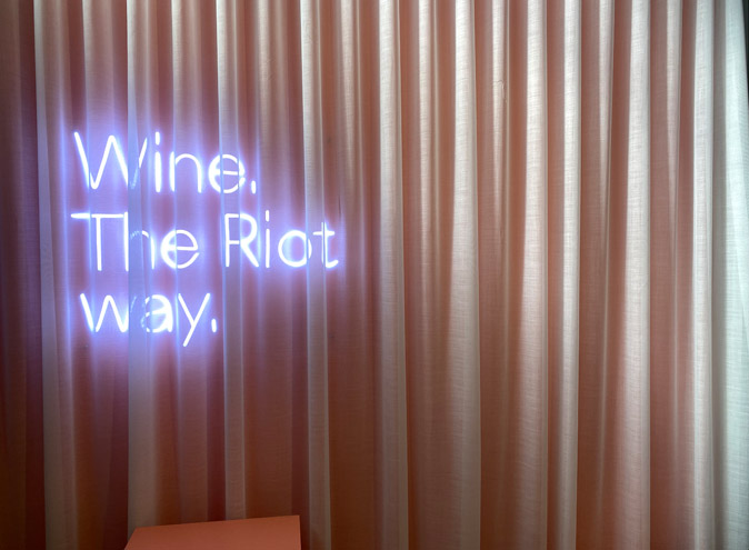 riot wine co venue hire adelaide function rooms venues birthday party event wedding engagement corporate room small event brompton 0008 13