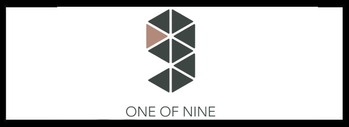 One of Nine <br/> Exclusive Function Hire