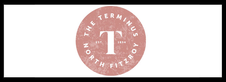 Terminus Fitzroy North <br/> Best Pubs