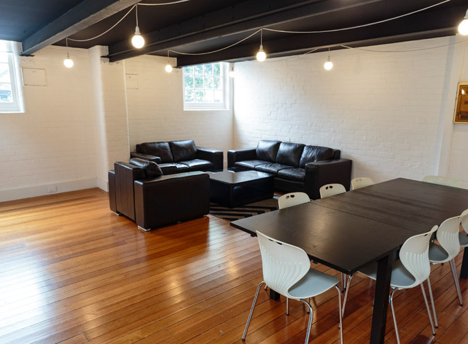 75 reid st rooms melbourne venue hire room functions venues engagement event corporate wedding small birthday party fitzroy north58