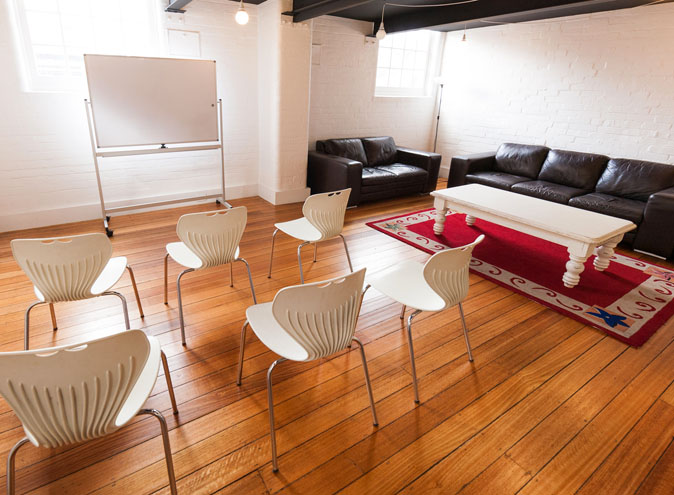 75 reid st rooms melbourne venue hire room functions venues engagement event corporate wedding small birthday party fitzroy north59