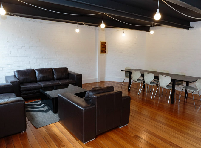 75 reid st rooms melbourne venue hire room functions venues engagement event corporate wedding small birthday party fitzroy north60