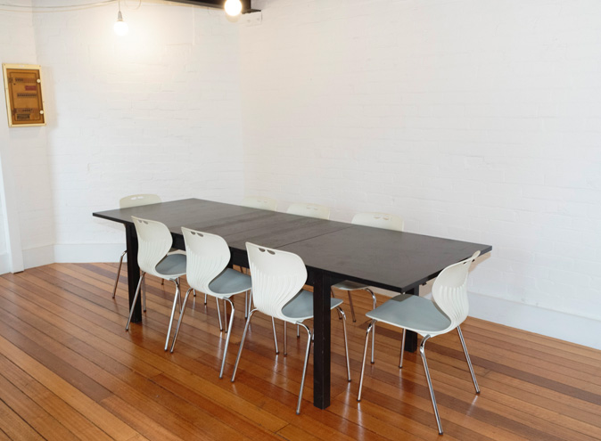 75 reid st rooms melbourne venue hire room functions venues engagement event corporate wedding small birthday party fitzroy north61