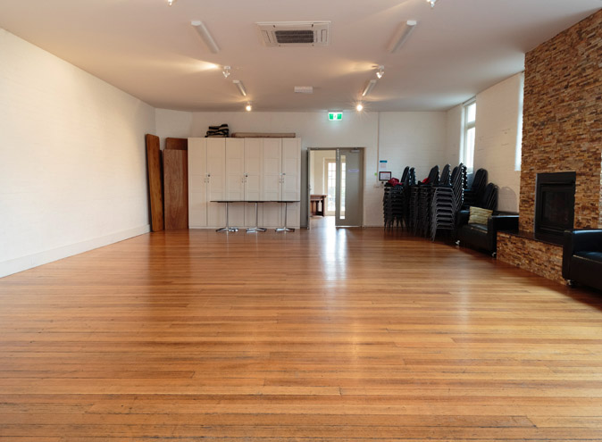 75 reid st rooms melbourne venue hire room functions venues engagement event corporate wedding small birthday party fitzroy north69