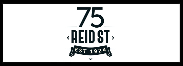 75 reid st rooms melbourne venue hire room functions venues engagement event corporate wedding small birthday party fitzroy north73