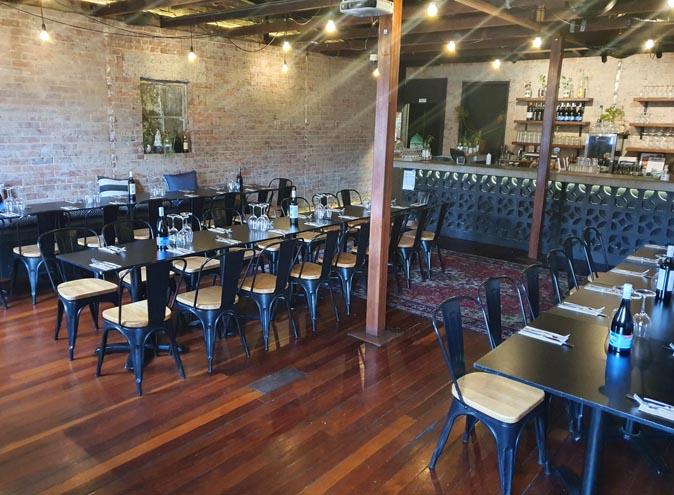 Catchment brewing co west end bars brisbane bar top best good new hidden rooftop laneway 003 1