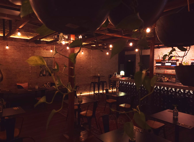 catchment brewing co function venues rooms brisbane venue hire room event engagement corporate wedding small birthday party west end 007 3 1