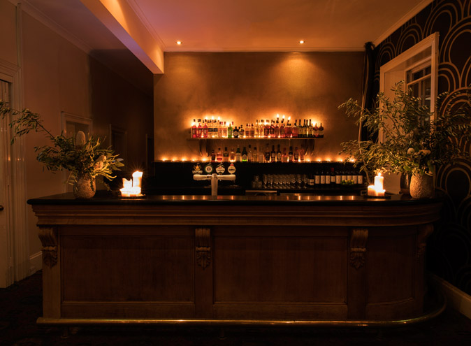 grace darling hotel Melbourne collingwood function venue venues event events birthday private exclusive room hire top functions 001 19
