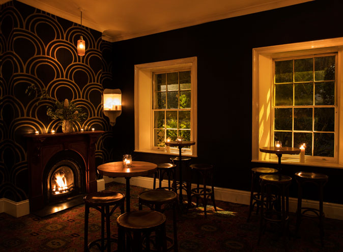 grace darling hotel Melbourne collingwood function venue venues event events birthday private exclusive room hire top functions 001 20