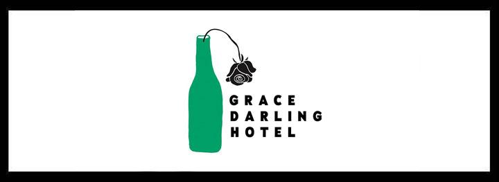 grace darling hotel bar bars pub cocktail cocktails drink drinks to do best northside Melbourne collingwood 1