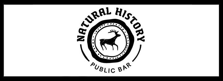 Natural History Public Bar <br/> Unique Bars